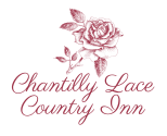 Chantilly Lace Country Inn Bed & Breakfast
