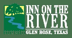 Inn On The River