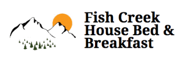 Fish Creek House B&B