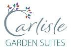 Carlisle Garden Suites