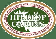 Hilltop Cabins