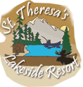 St. Theresa's Lakeside Resort