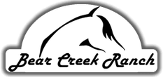 Bear Creek Guest Ranch