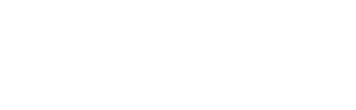 Fox & Hound Bed & Breakfast