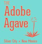 Adobe Agave