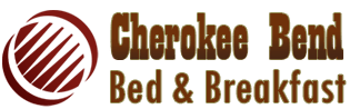 Cherokee Bend Bed & Breakfast
