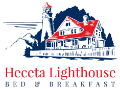 Heceta Lighthouse B&B