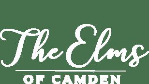 Elms of Camden