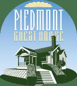 Piedmont Craftsman Bungalow