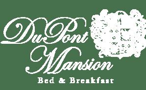 DuPont Mansion Historic Bed & Breakfast
