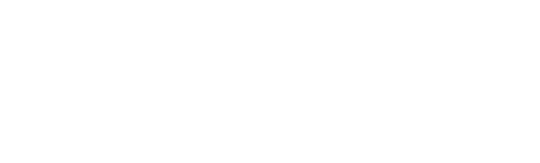 Milton Parker Home B&B
