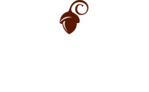Engadine Inn and Cabins