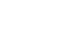 The River Belle Inn
