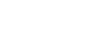 The Asheville Bed & Breakfast Association