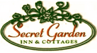 Secret Garden Inn & Cottages