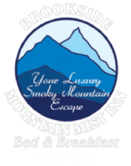 Brookside Mountain Mist Inn & Cottages
