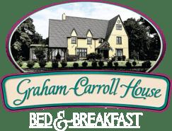 Graham-Carroll House Bed & Breakfast