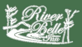 The River Belle Inn