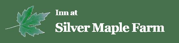 Inn at Silver Maple Farm