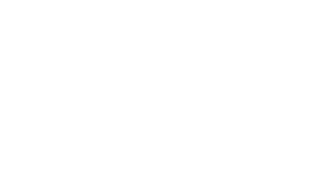 Tubac Country Inn, Inc