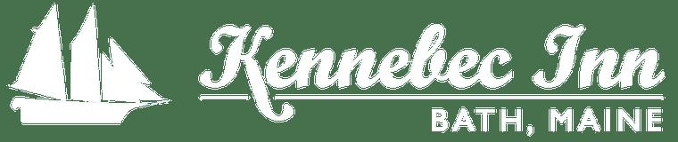 Kennebec Inn Bed and Breakfast