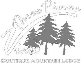 Three Pines View Lodge