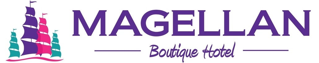 Magellan Boutique Hotel