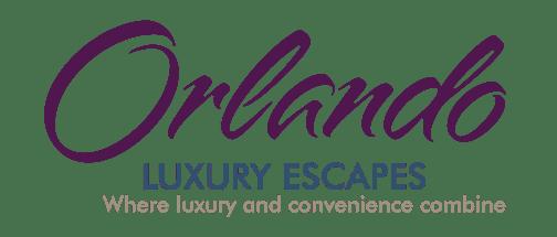 Orlando Luxury Excapes
