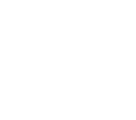 Inn at Reading