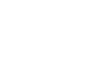 The Main Street House