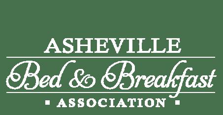 The Asheville Bed & Breakfast Association