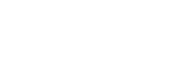 The Quarters On King