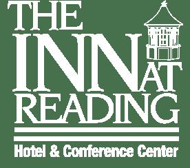 Inn at Reading