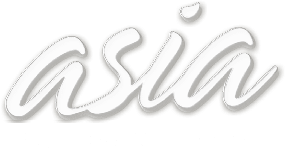ASIA Bed and Breakfast Spa