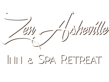 Zen Asheville Inn & Spa Retreat