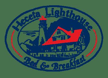 Heceta Lighthouse B&B