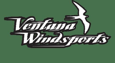 Ventana Windsports