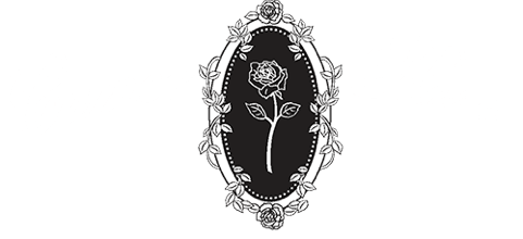Cameo Rose Victorian Country Inn