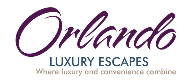 Orlando Luxury Excapes