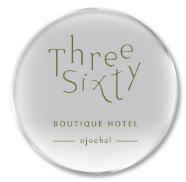 Three Sixty Boutique Hotel