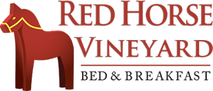 Red Horse Bed & Breakfast