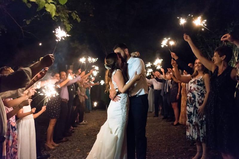 Biltmore Wedding Cost.Intimate Asheville Nc Wedding Venue Biltmore Village Inn B B