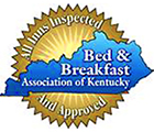 Bed & Breakfast Association of Kentucky