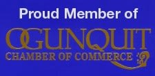 Ogunquit Chamber of Commerce