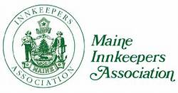 Maine Innkeepers Association