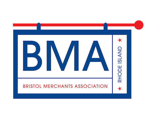 Member - Bristol Rhode Island Merchants Association