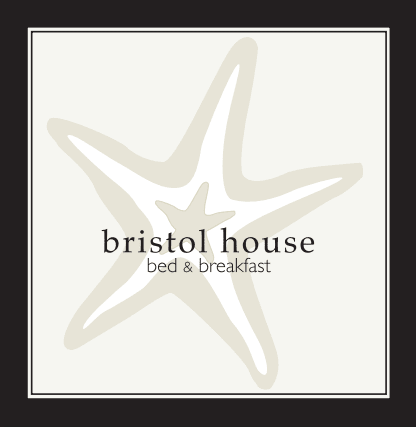 Bristol House Bed & Breakfast logo