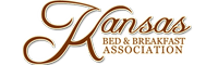 Kansas Bed & Breakfast Association
