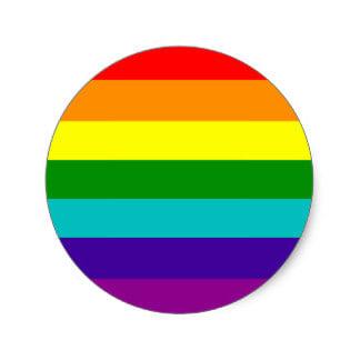LGBT Costa Rica Caribbean