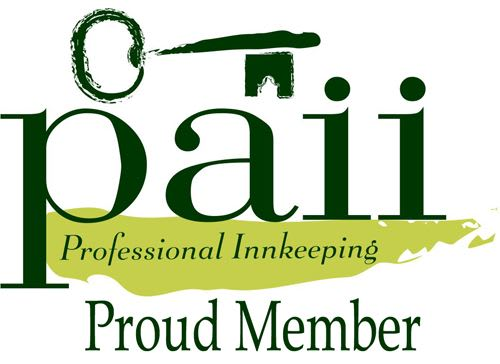 Proffesional Association of Innkeepers International